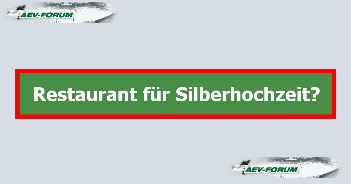 platzer horgau restaurant